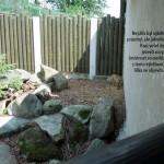 zoo_097