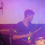 koncert_31