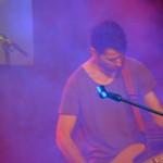 koncert_32