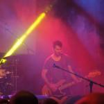 koncert_33