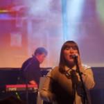 koncert_36