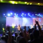 koncert_37