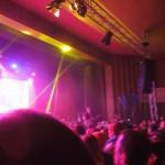 koncert_45