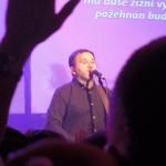 koncert_51