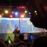koncert_59