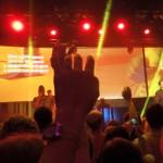 koncert_62