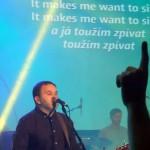 koncert_63