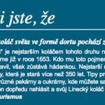 linec13_00