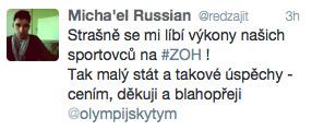 zoh14_38