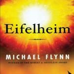 Eifelheim_5