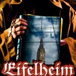 Eifelheim_titl