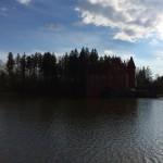cervena_lhota_26