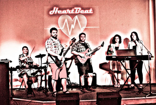 Heart-Beat-1