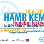 hamrkemp14_24