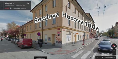 nova_pekarna0