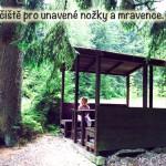 prazdniny14_020