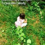 prazdniny14_022