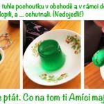 prazdniny14_029