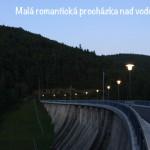 prazdniny14_032