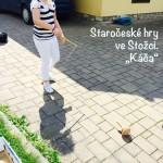 prazdniny14_045