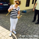 prazdniny14_046