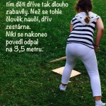prazdniny14_061