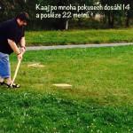 prazdniny14_062