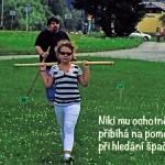 prazdniny14_063