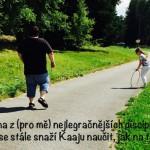 prazdniny14_070
