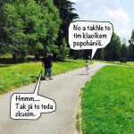 prazdniny14_073