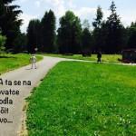 prazdniny14_075