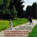 prazdniny14_078
