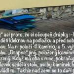 prazdniny14_081a