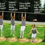 prazdniny14_090