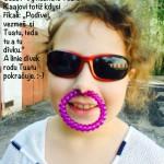 prazdniny14_092