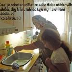 prazdniny14_093