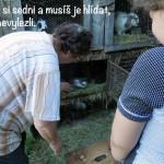 prazdniny14_096
