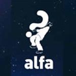 alfy_titl