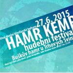 hamrkemp15_0