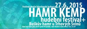 hamrkemp15_00