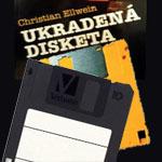 ukradena-disketa-260877