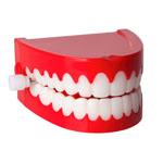 zuby-proteza-zubna-clanok