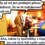 vyroci_OM_5