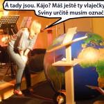 vyroci_OM_8