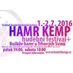 hamrkemp16_titl