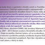 popis_hamr16_frantisek