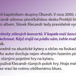 popis_hamr16_slavek